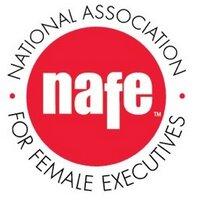 NAFE | Social Profile