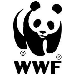wwf_uk