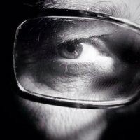 Giuliano Abate | Social Profile