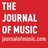 The Journal of Music