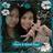 Prielly_Cha profile