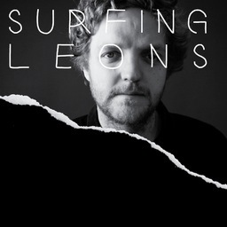 SurfingLeons Forma.T Social Profile