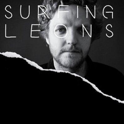 SurfingLeons Forma.T | Social Profile