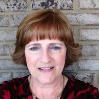Linda Ruth | Social Profile