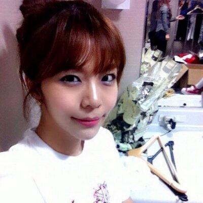 young joo Lee | Social Profile