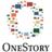 OneStory_com