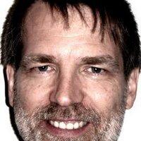 Stephen Jeske | Social Profile