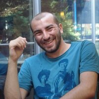 Cemil Alpay Sünnetci | Social Profile