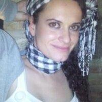@EstherBraojos