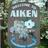 Aiken_LocalNews profile