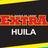 ExtraHuila
