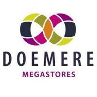 doemere_almere