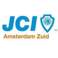 JCIzuid