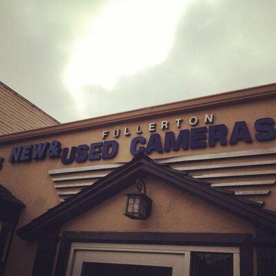 fullerton cameras (@fullertoncamera) | twitter