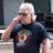 John_Reasoner