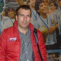 Michel Dancourt | Social Profile