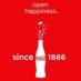 CocaCola_Korea