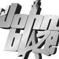 DJ JOHN BLAZE | Social Profile