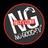 NGTV profile