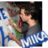 @MikaFanClubBras