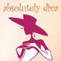 Absolutely Diva! | Social Profile