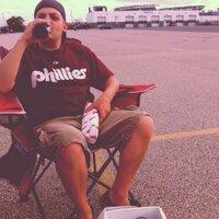 John Dickerson | Social Profile