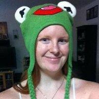 Katie Gillespie | Social Profile