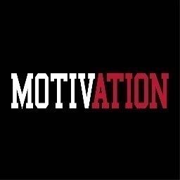 MOTIVATION Social Profile