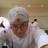 lee_juwon7777