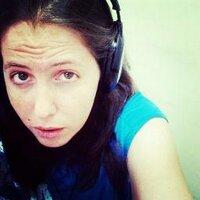 Dan-ya Shwartz | Social Profile