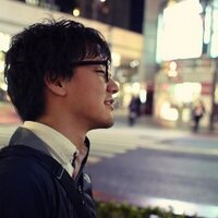 Ohkawa Shuhei   Social Profile