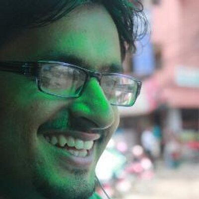 Anaya Upadhyay