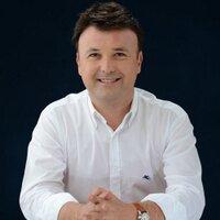 Saffet Emre Tonguç | Social Profile