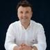 Saffet Emre Tonguç's Twitter Profile Picture