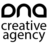 DNA Creative