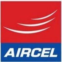 Aircel | Social Profile