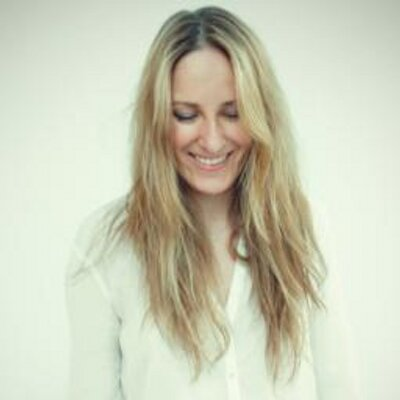 Laura Somoza | Social Profile