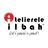 @AteliereleILBAH