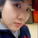 김은주 (@01042299991) Twitter