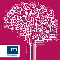 IRM Forum | Social Profile