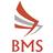 BritMilitarySec profile
