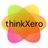@ThinkXero