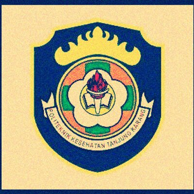 Poltekkes Lampung Poltekkes_tjk Twitter