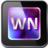 @WebNews6