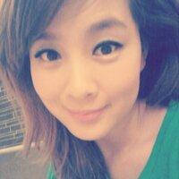 김원희 | Social Profile