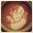 The profile image of Kewpie6_6