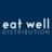 @eatwelldist