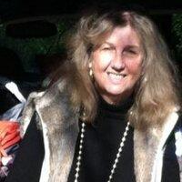 Clarice MacGarvey   Social Profile