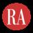RepAMNewsdesk profile