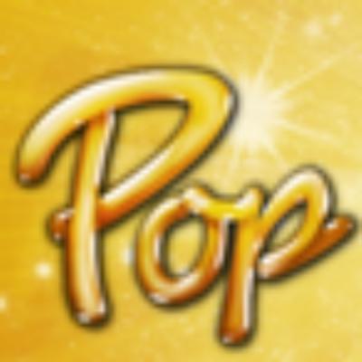 poponthepop | Social Profile